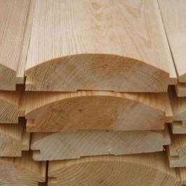 Drewno z Ukrainy.Cena 15 zl/m3