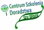 Kurs Kierownik Wycieczek