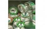 Narzędzia diamentowe i borazonowe do obróbki