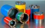 Narzędzia do wiercenia dla górnictwa, geologii, nafty i gazu
