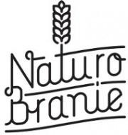 Sklep z ziołami Naturobranie