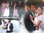 Uwaga Studio video-foto FULL HD-filmowanie wesel oraz sesje