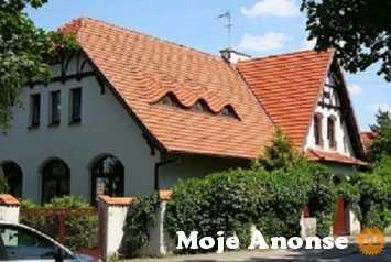 Atrakcyjny dom w Bydgoszczy sprzedam