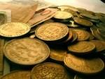 Skup monet, zbiorów numizmatycznych. Dojazd do klienta.