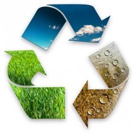 Karta Przekazania Odpadu, skup
