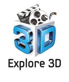 Kolorowy Świat drukarek 3D, wszystko co związane wydrukiem znajdz