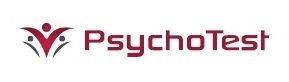 Centrum Badań i Usług Psychologicznych PsychoTest
