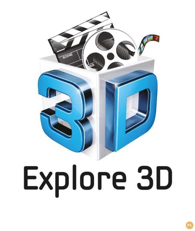 Produkcja seryjna drukarek 3D do zastosowania dla użytku domowego