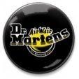 Buty Dr Martens