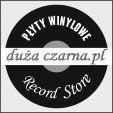 Płyty winylowe, gramofony i akcesoria
