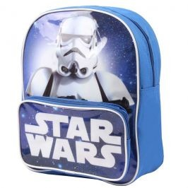 Plecaki szkolne dla dzieci oraz walizki podróżne na kółkach