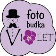 FOTOBUDKA - PROMOCJA minus 100 zł za każdy pakiet do końca 2016 r