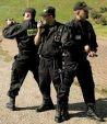 Uzyskanie kwalifikacji na pracownika ochrony Małopolskie