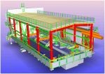 Zarzycki Konstrukcje - projekty i nadzory budowlane