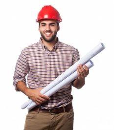 Oferta szkoleń dotyczących bezpieczeństwa i higieny pracy