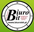 Biuro Bit Akcesoria Biurowe