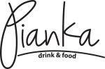 Pianka z Tanka - Warszawa