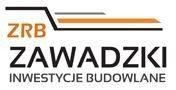 Dachy płaskie - ZRB Zawadzki