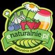 Żywność ekologiczna - enaturalnie.pl