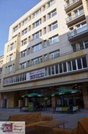 Lokal 32 m2 pod klucz Ip. Katowice Mielęckiego Ścisłe centrum