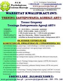 Zachowania opozycyjno - buntownicze u młodzieży.
