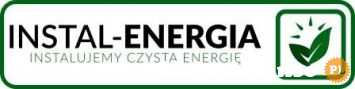 Instal-Energia - ogrzewanie gazowe
