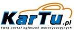 KarTu - Serwis Ogłoszeń Motoryzacyjnych