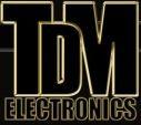 TDM Electronics Ził 131