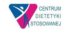 CENTRUM DIETETYKI STOSOWANEJ PORADNIA DIETETYK WIZYTY DOMOWE NFZ