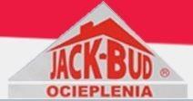 Usługi ocieplania domów w Warszawie - Jack-Bud