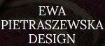 Ewap-Design zasłony