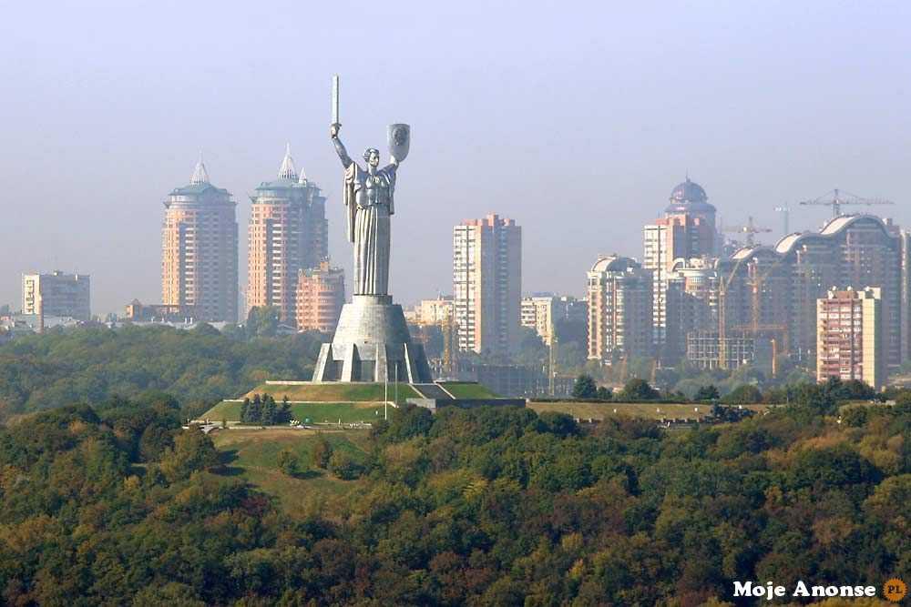 Ukraina. Kompleksowa obsluga prawna, adwokacka. Doradztwo