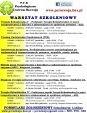 SZKOLENIE: Metody pracy terapeutycznej z dzieckiem autystycznym (