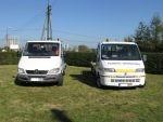 Darkam - profesjonalna pomoc drogowa - Tychy i okolice