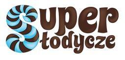 Superslodycze.pl - słodycze z nadrukiem