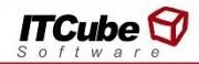 CRM on-line - itcube.pl