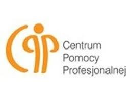 Psychoterapia Warszawa - CPP