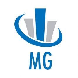 Biuro Rachunkowe Gdańsk - MG-Finanse
