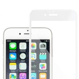 Szkło hartowane iPhone 7 od moVear