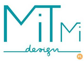 Mitmi Design aranżacje kuchenne