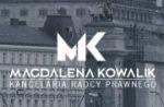 Porady prawne dla firm - mk-kancelaria.com.pl