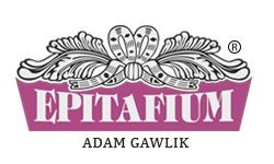 Epitafium-przewozy.pl - sprowadzanie zwłok z zagranicy