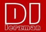 dj wodzirej na wesele poznań - djjerzman.pl