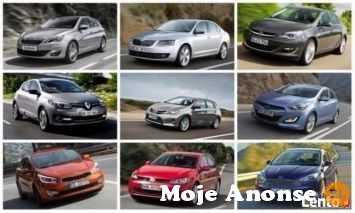 autoskup-wszystkie marki w każdym stanie - Floty od firm !