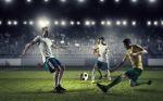 Kurs instruktor piłki nożnej / online