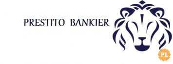 Prestito Bankier - Kredyty, Pożyczki, Leasing !!