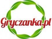 Żywność naturalna - www.gryczanka.pl