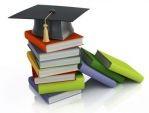 Prace dyplomowe, zaliczeniowe, analiza danych!