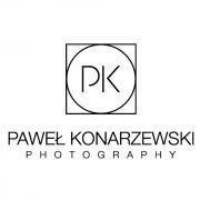 Portrety biznesowe -www.pawelkonarzewski.pl
