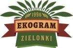 Produkty EKO&BIO
